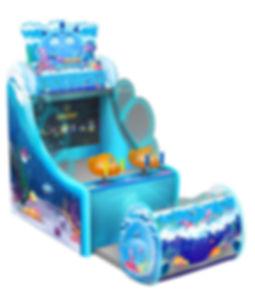 fantasy water, fantasy water ticket redemption game, fantasy water tickets, ticket redemption games, ticket redemption games australia