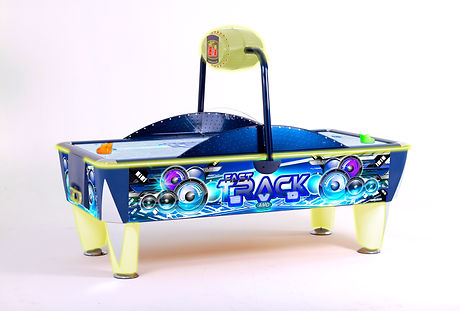 evo air hockey, fast track evo, fast track air hockey, sam billiards, sam billiards air hockey, air hockey australia, air hockey, man cave, man cave air hockey