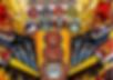 PINBALL MACHINES AUSTRALIA, amusement machines australia, BUY PINBALL AUSTRALIA, MANCAVE AUSTRALIA