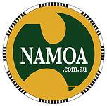 namoa AUSTRALIA