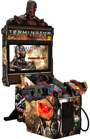 terminator-salvation-arcade-42-video-arc