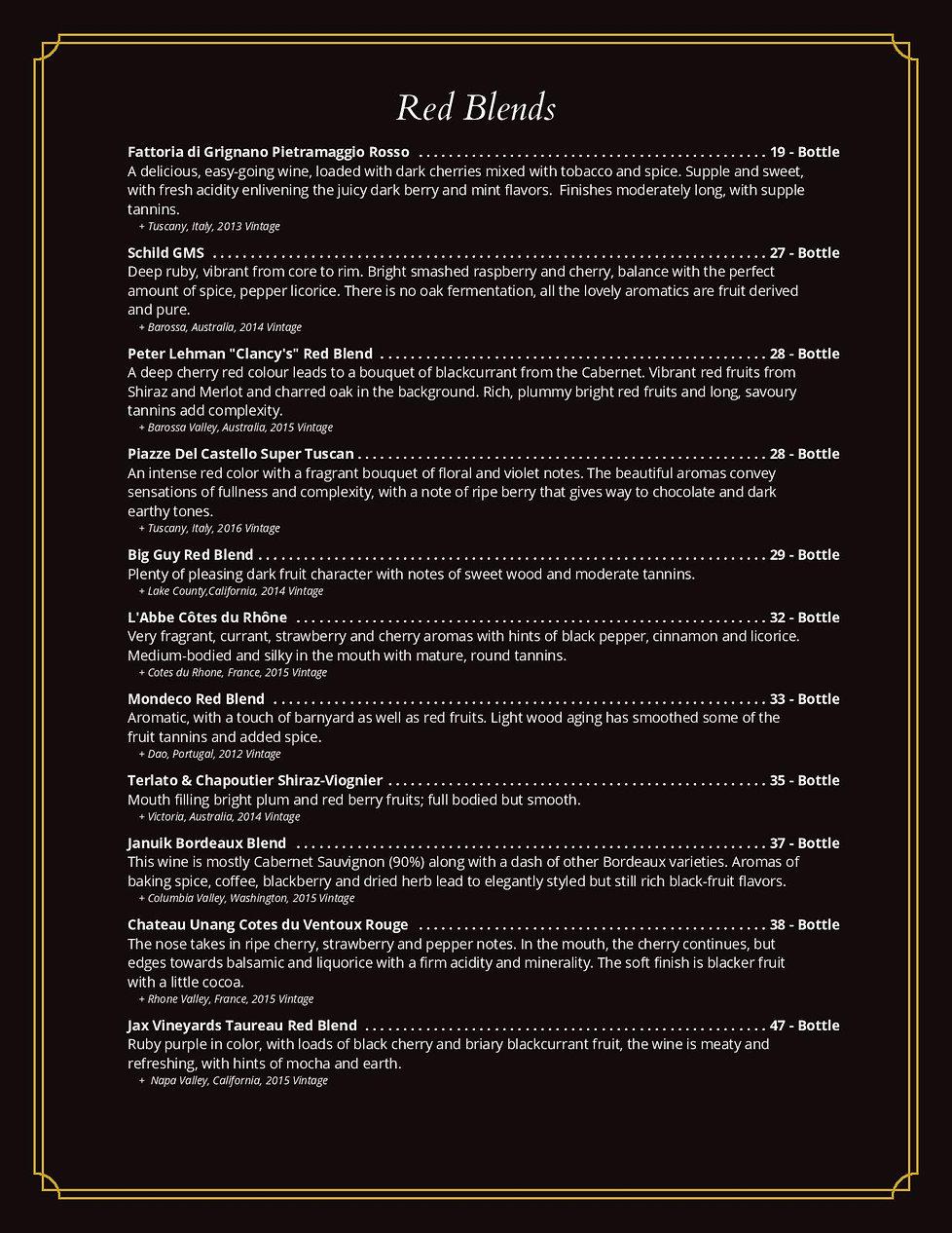 Spring 2019 Reds BTB (Website)-page-007.