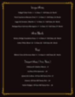 Spring 2019 White BTG (Website)-page-002