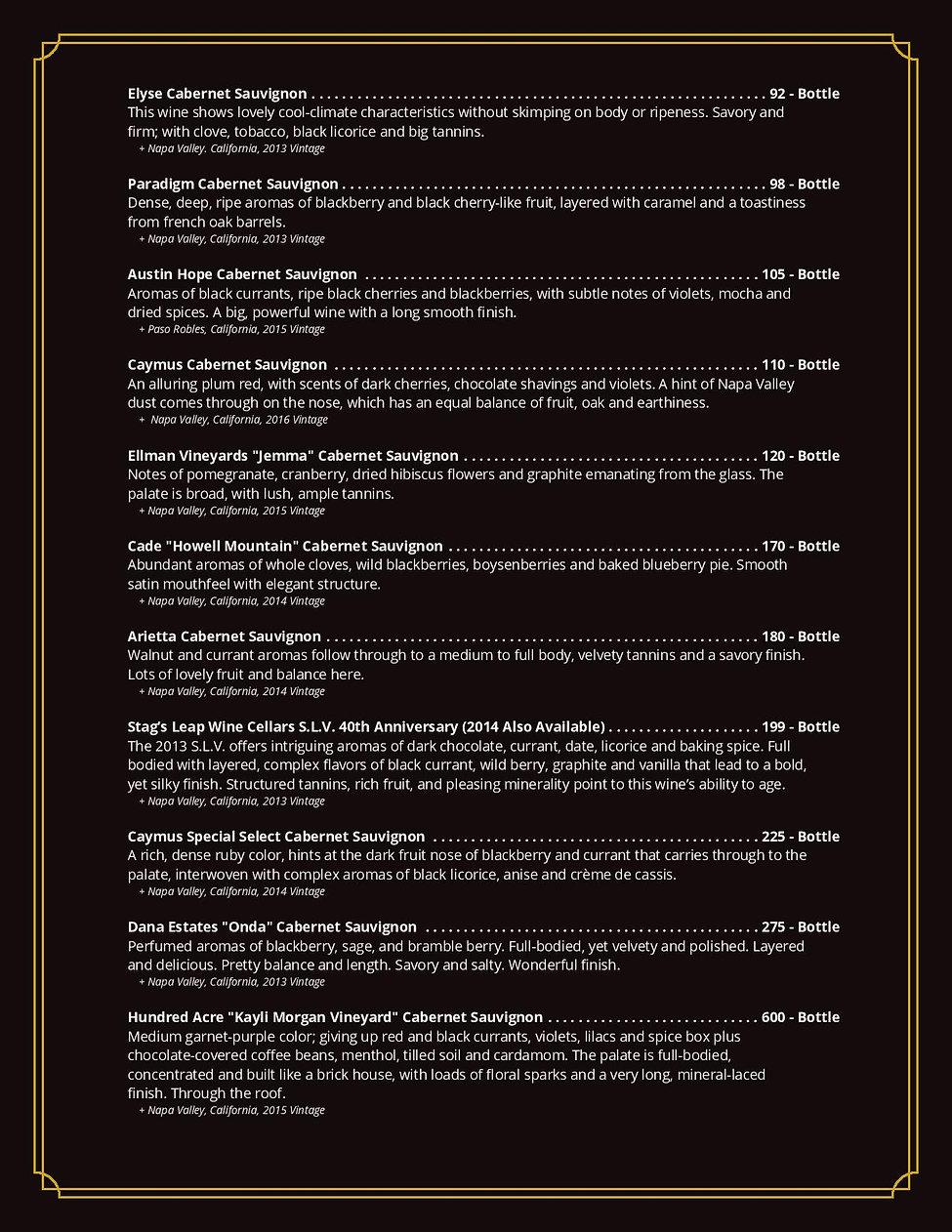 Spring 2019 Reds BTB (Website)-page-004.
