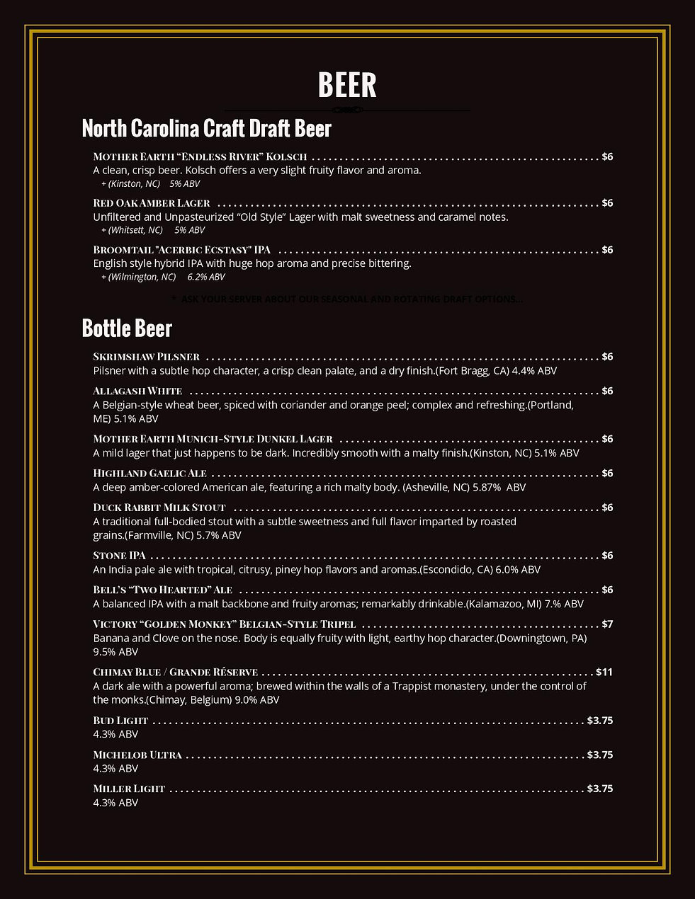Spring 2019 Beer Menu (Website)-page-001