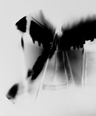 Obscured Light #10