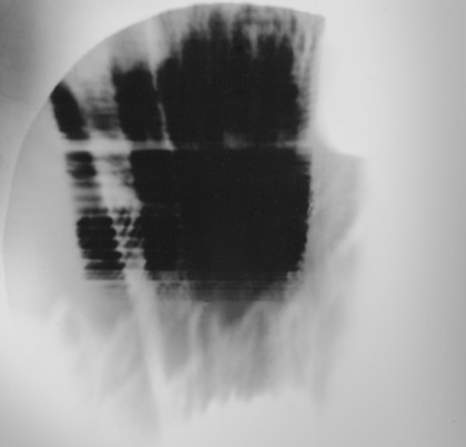 Obscured Light #6
