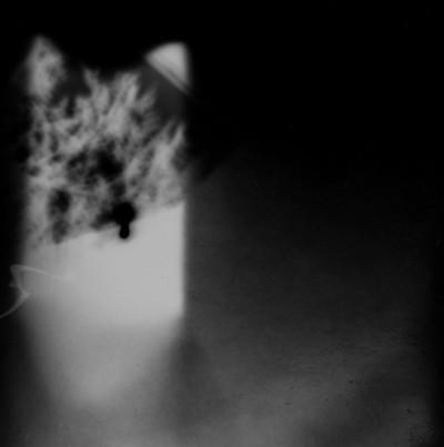 Obscured Light #19
