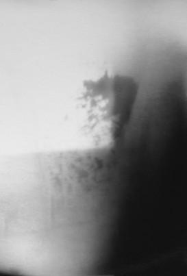 Obscured Light #16