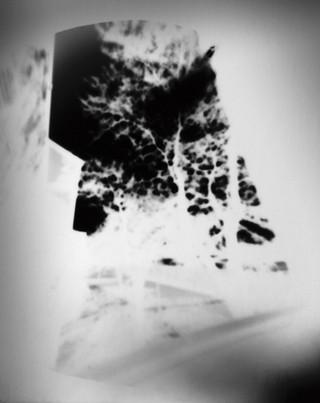 Obscured Light #3