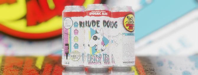 Rude Dog Banner.jpg
