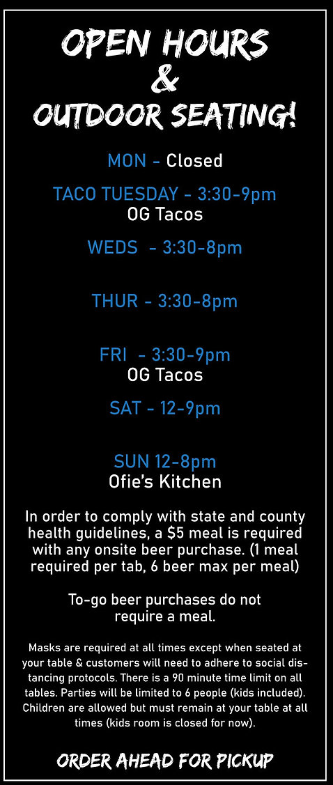 Generic-Food-Truck-Schedule-OG-and-Ofies