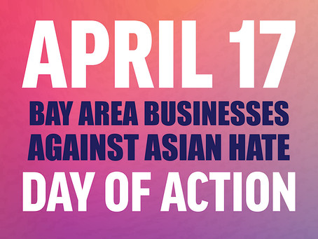 APRIL 17, DAY OF ACTION