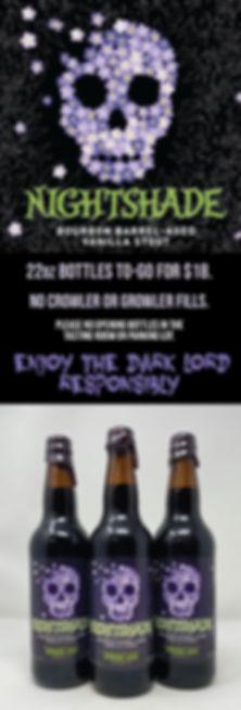 Nightshade-bottles-pic.jpg