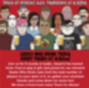 Geeks-website.jpg