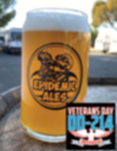 DD-214-IPA-Veteran's-Day-with-title.jpg