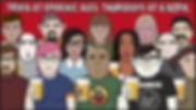 FB---Geeks-Who-Drink.-Thursday-Trivia.jp