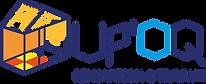 Upoq_Logo-01.png