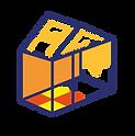 Upoq_Logo_Twitter.png