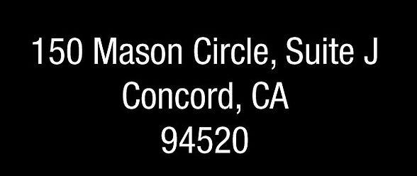 address.jpg