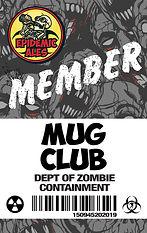 Zombie-Member-Mug-Club-5.jpg