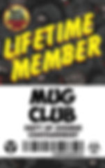 Zombie-Lifetime-Membership-Mug-Club-4.jp