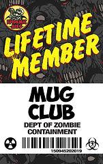Zombie-Lifetime-Membership-Mug-Club-4.jp