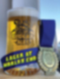 Lager-with-Ribbon.jpg