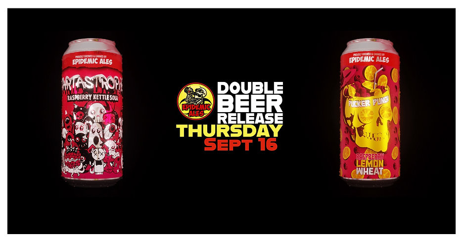 Double-Beer-Release---Raspberry-Tart-and-Pucker-Punch.jpg