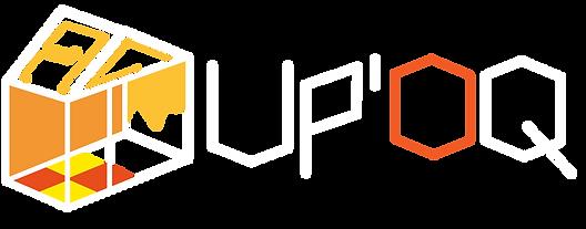 Logo_NoTagline-02.png