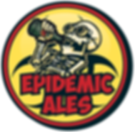 Logo-Full-Color- Epidemic Ales.png