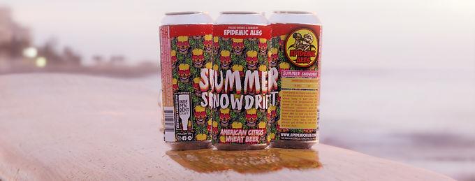 Summer Snowdrift Banner.jpg