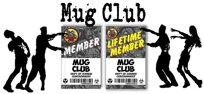 Mug-Club-Flow.jpg