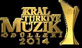 kral müzik ödülleri header-logo.png
