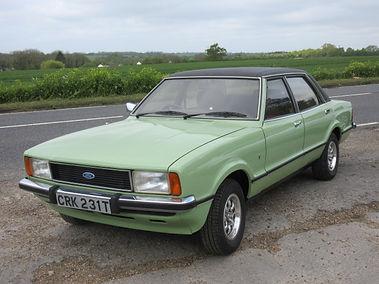 78 Cortina.JPG