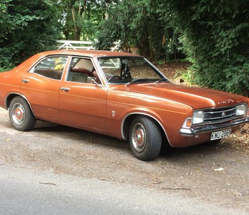 74 Cortina.JPG