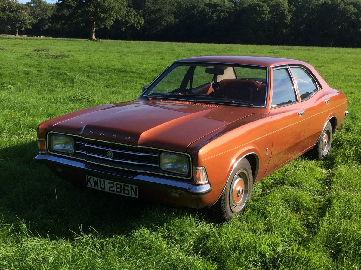 Cortina 3000.JPG