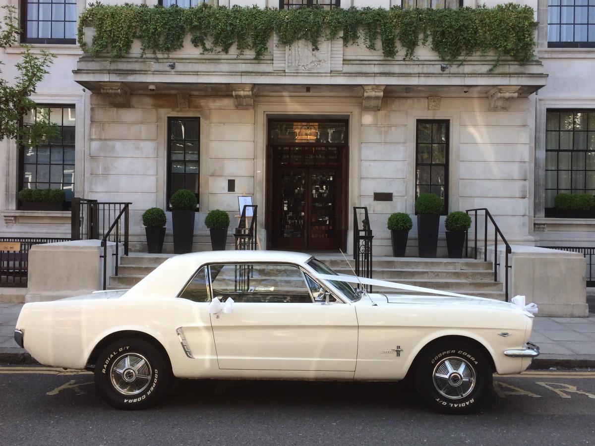 65 Mustang.JPG