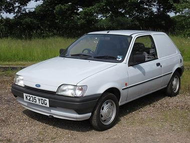 Fiesta Van.JPG
