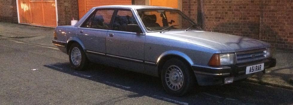 Granada Mk2