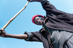 Cheryl Speechley Okavango Delta (3) LR AWM