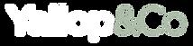 yallopandco_logo-02.png
