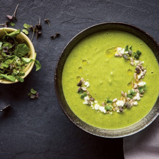Roasted-Broccoli-Microgreen-Soup-CK7B106