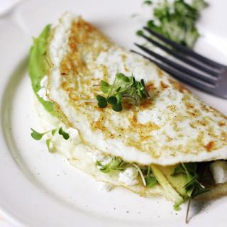 Omelette1_edited.jpg