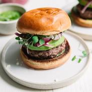 better+burger_edited.jpg