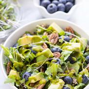 blueberry-quinoa-power-salad-8_edited.jp