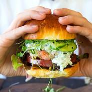 sumac and thyme salmon burgers_edited.jp