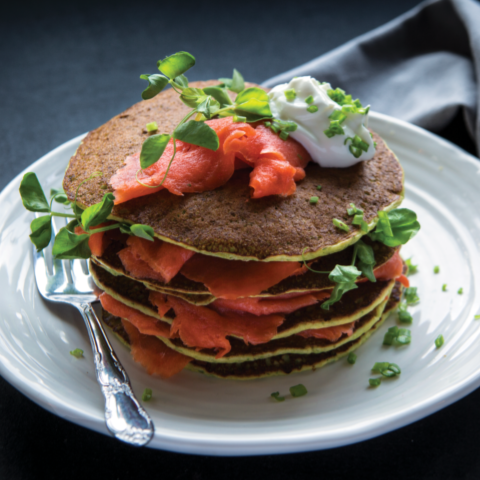 Pea-Shoot-Savoury-Pancakes-CK7B1052-3-69
