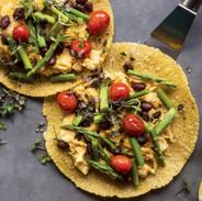 Egg-Asparagus-and-Microgreen-Tacos-CK7B1
