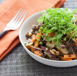 Warm-Winter-Sweet-Potato-Salad-Beluga-Le